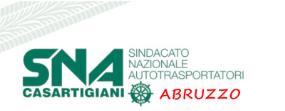 SNA&CFA Casartigiani Abruzzo