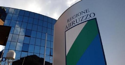 Credito, Formazione ed Autostrade: le proposte di Casartigiani alla Regione Abruzzo.