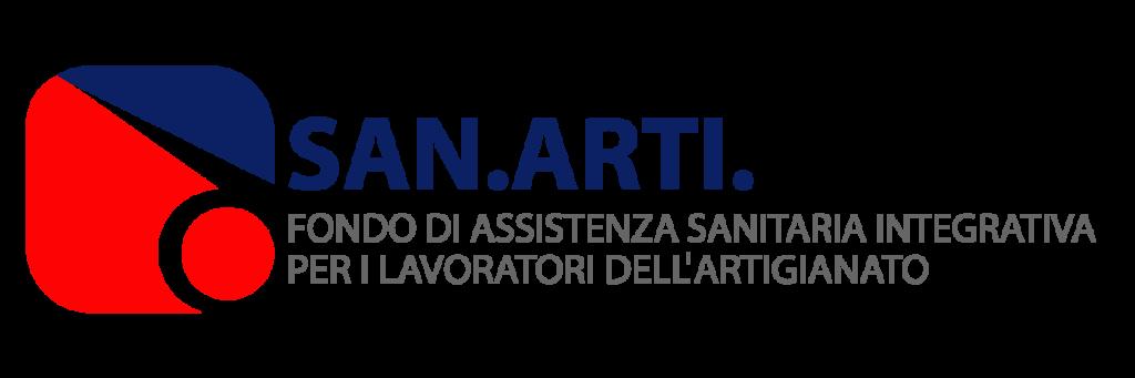 SAN.ARTI.: PRESTAZIONE IN AUTOGESTIONE PER LAVORATORI DIPENDENTI.