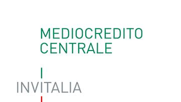 Fondo di garanzia: Avvio dell'operatività dei finanziamenti fino a 25.000 euro.