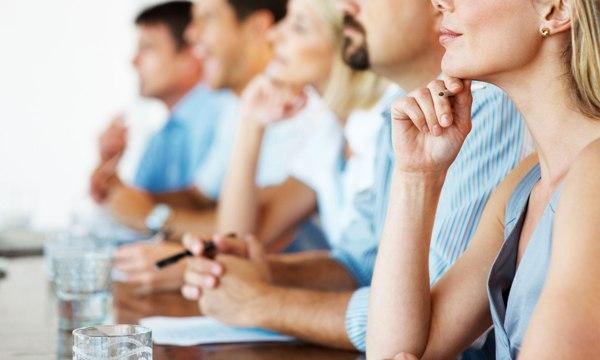 RICHIESTA copertura dei costi del tutoraggio aziendale