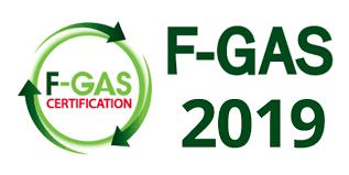Banca dati Fgas: dal 25 luglio partono le comunicazioni alla nuova banca dati.