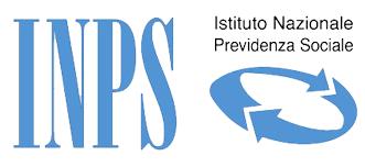 Obbligo contributivo INPS e I.V.S. Artigiani e Commercianti: la Cassazione esclude i redditi da capitale.