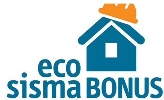 Ecobonus e Sismabonus: pubblicato il provvedimento di attuazione dell'Agenzia delle Entrate.