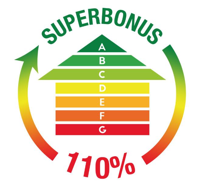 Superbonus 110%: chiarimenti dell'Agenzia delle Entrate.